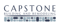 Capstone Building & Remodeling