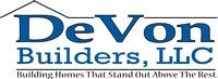 DeVon Builders, LLC