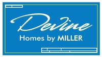 Devine Homes by Miller, LLC