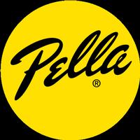 Pella Windows and Doors of Northern Indiana