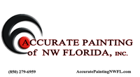 Accurate Painting of NWFL, Inc.