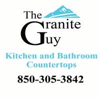The Granite Guy, LLC