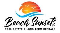 Beach Sunsets, Inc.