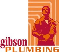 Gibson Plumbing Co.