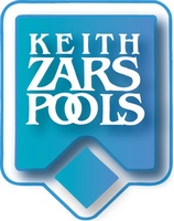 Keith Zars Pools