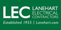 Lanehart Electric Inc