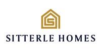 Sitterle Homes