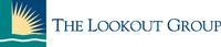 Lookout Development Group