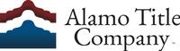 Alamo Title