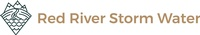 Red River Storm Water