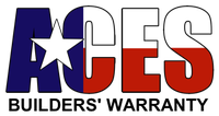 Aces Builders Warranty, Inc.