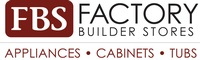 Factory Builder Stores