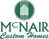 McNair Custom Homes
