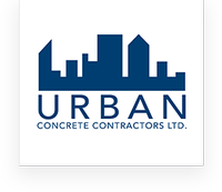 Urban Concrete Contractors Ltd