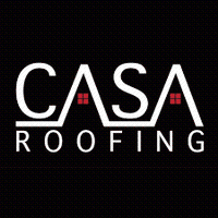 Casa Roofing, LLC