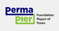 Perma-Pier Foundation Repair of Texas