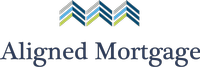 Aligned Mortgage