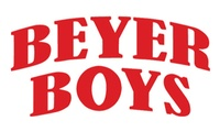 Beyer Air Conditioning and Heating - The Beyer Boys