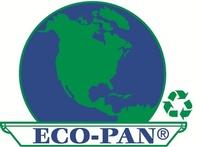 ECO PAN