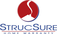 StrucSure Home Warranty LLC