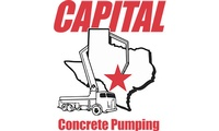 Capital Pumping LP
