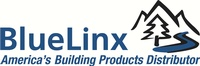 Bluelinx Corporation