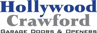 Hollywood-Crawford Door Co.