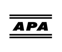 American Plywood Association