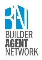 Builder Agent Network