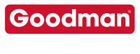 Goodman Distribution, Inc.