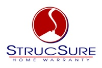 StrucSure Home Warranty LLC