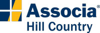 Associa Hill Country