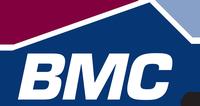 BMC Millwork