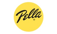 Pella South Texas, LLC