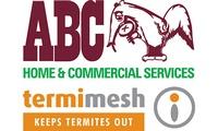 ABC Home & Commercial Services (Termimesh LLC)