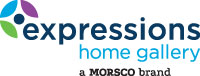 Expressions Home Gallery - Morrison Supply