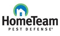 Home Team Pest Defense