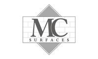 MC Surfaces, Inc.