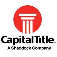 Capital Title of Texas, LLC