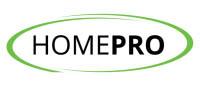HomePro Home Technologies