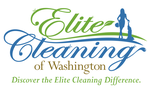 Elite Cleaning of Washington, Inc.