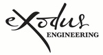 Exodus Engineering, Inc.