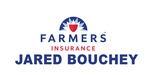 Farmers Insurance & Financial Services