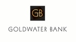Goldwater Bank, N.A. - Mortgage Division
