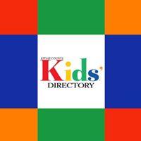 Kitsap Kids Directory