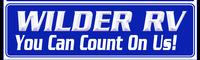 Wilder RV
