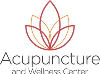 Acupuncture and Wellness Center