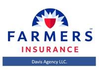 Davis Agency, Farmers Insurance