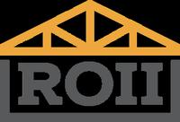 BIAW- ROII Program