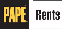 Pape Material Handling/Pape Rents
